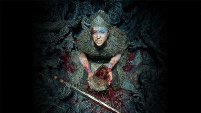 hellblade-senuas-sacrifice-listing-thumb-01-ps4-us-21jun17