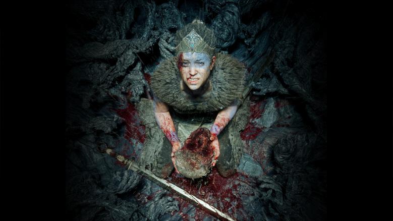 hellblade-senuas-sacrifice-listing-thumb-01-ps4-us-21jun17